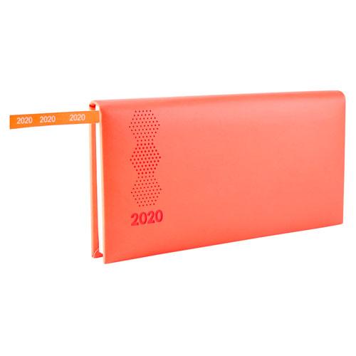 Agenda de bolsillo terra 2021