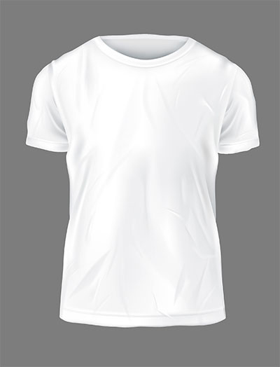 3be5c7ff73477 Playeras de Campaña - Venta de camisetas para campaña